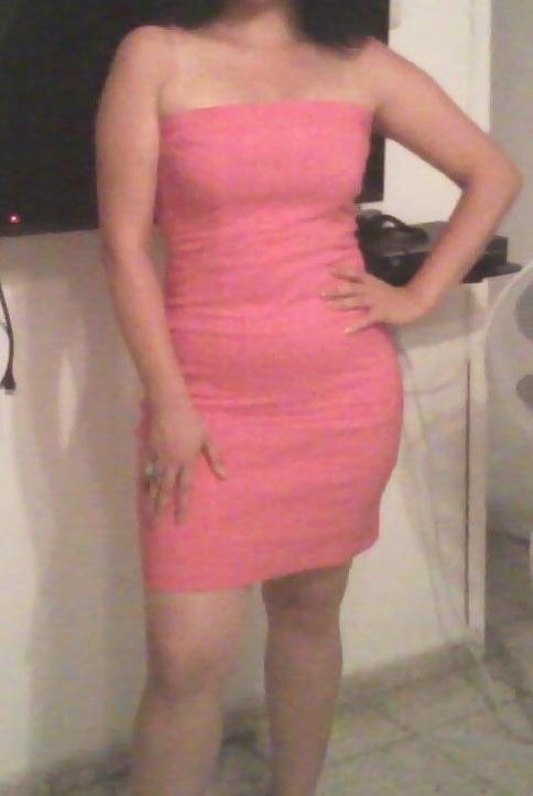 שמלות קצרות לאירוע
