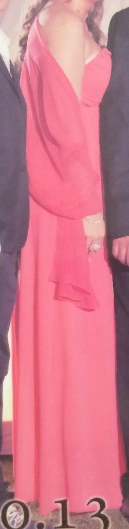 תמונות נוספות של שמלה לקיץ