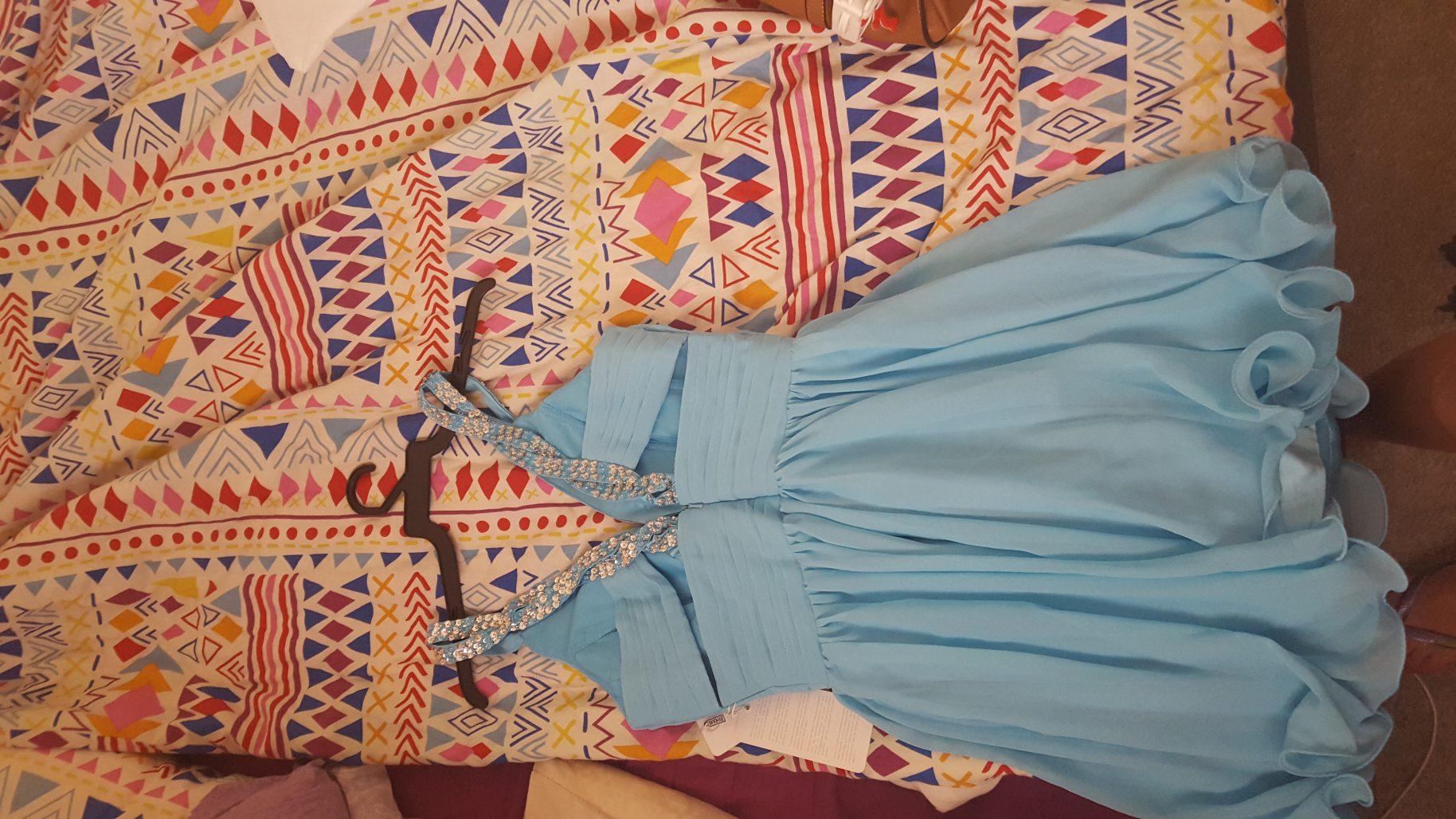 תמונות נוספות של שמלה מהממת לעונה החתונות