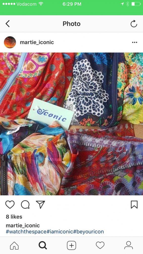 תמונות נוספות של שמלות , טוניקות, חולצות