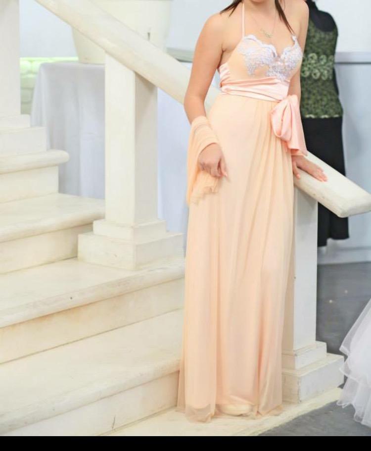 תמונות נוספות של שמלות ערב מהמהמות 🌹