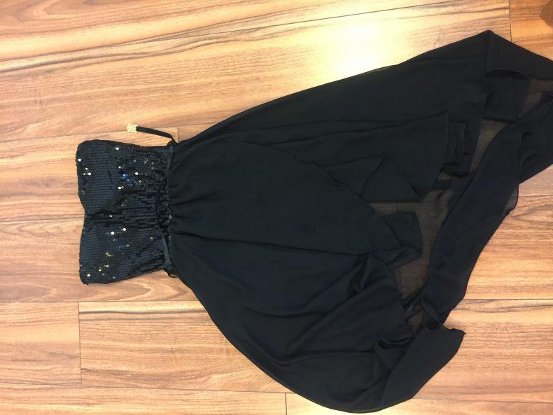 שמלות ערב למכירה