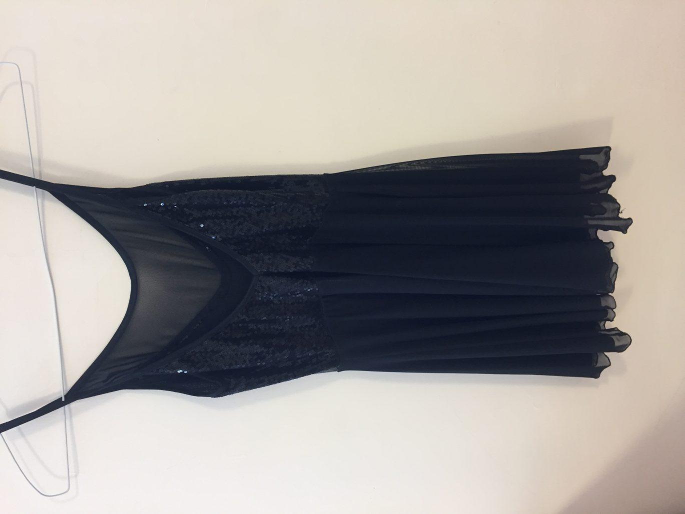 תמונות נוספות של שמלות ערב למכירה