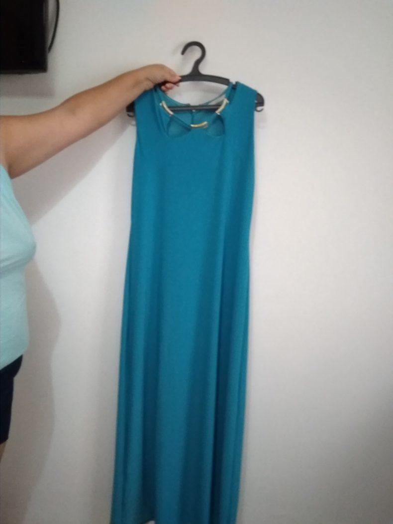 למכירה שמלות ערב