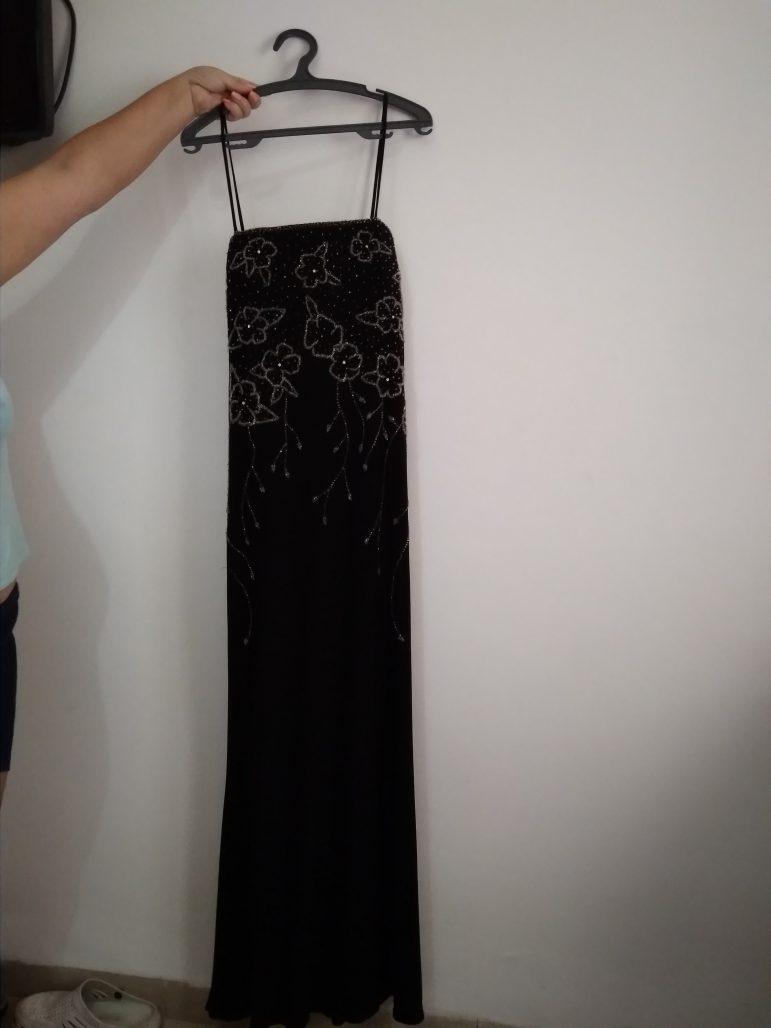 תמונות נוספות של למכירה שמלות ערב