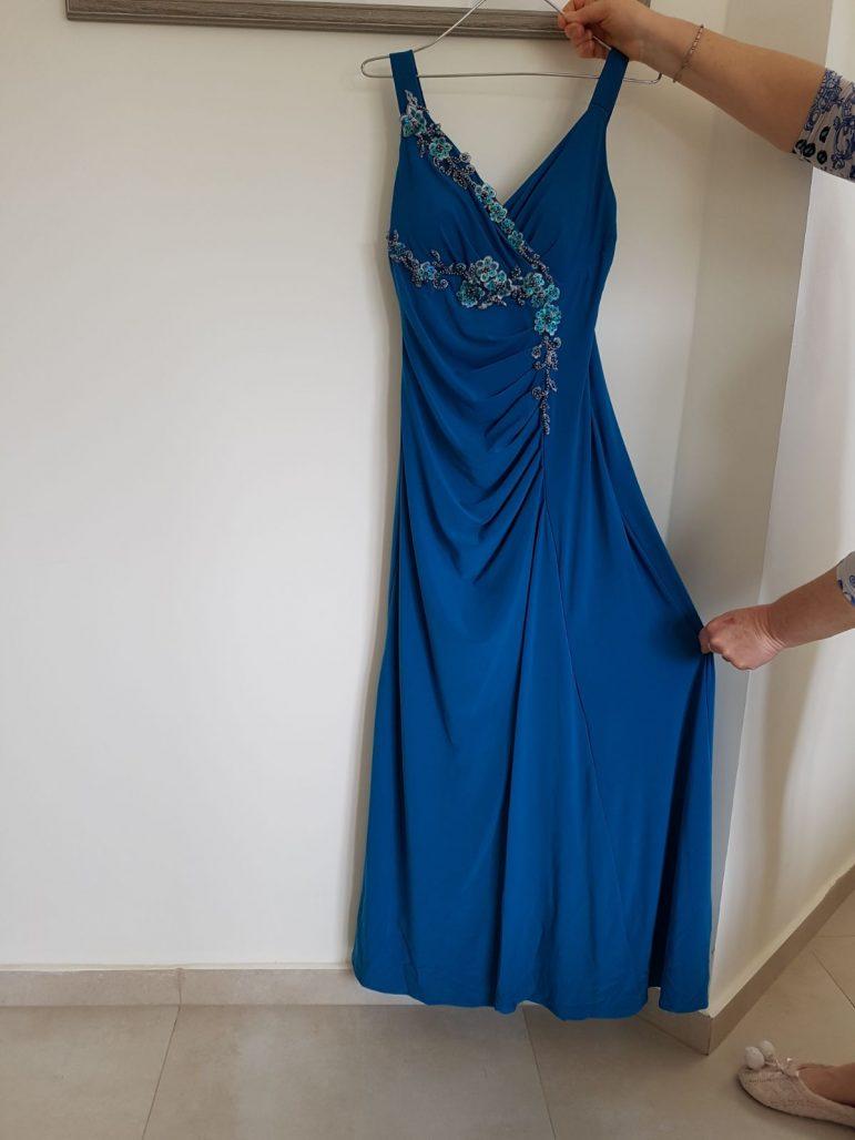 תמונות נוספות של שמלות מדהימות למכירה !