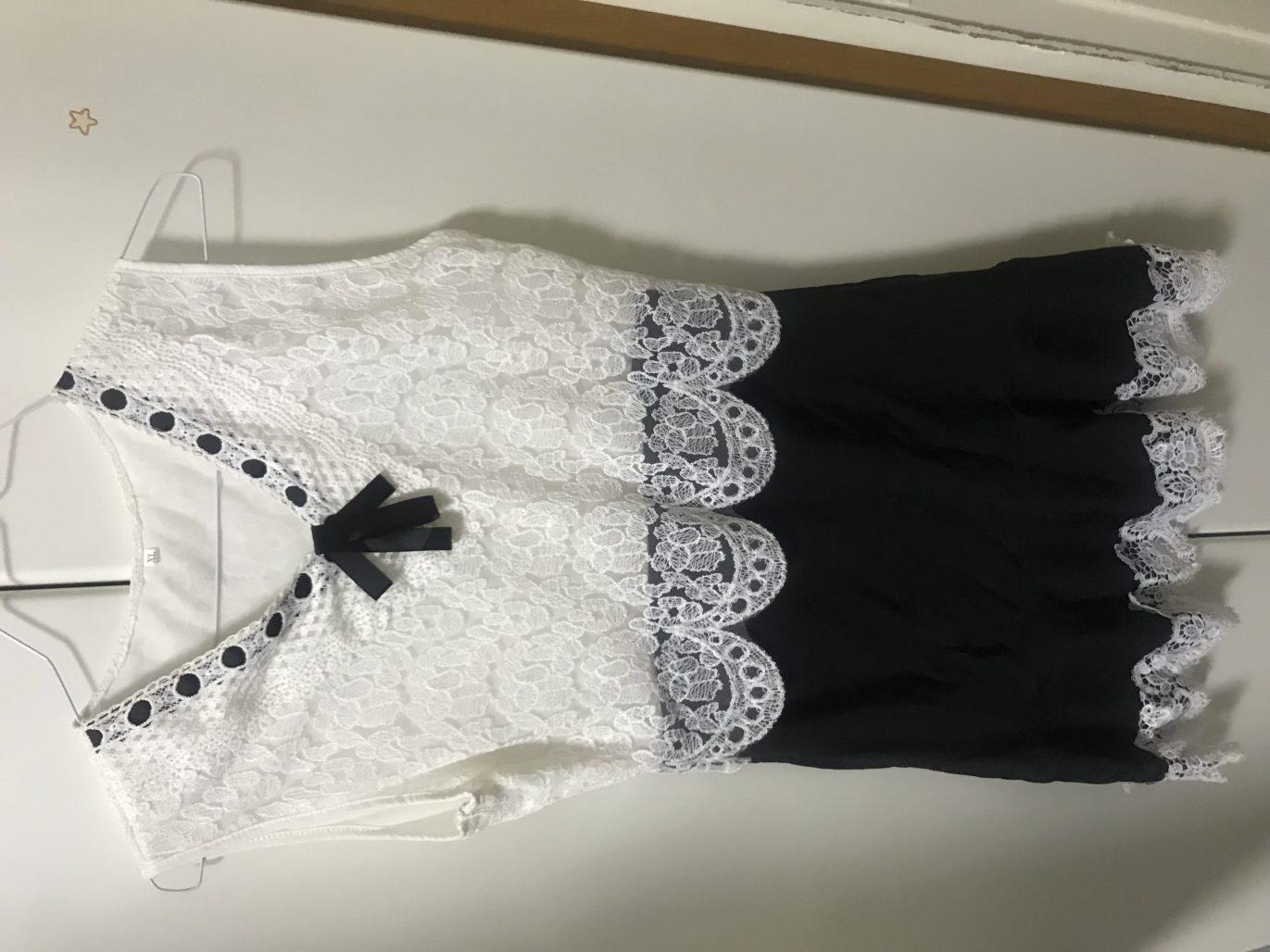 תמונות נוספות של שמלות ערב