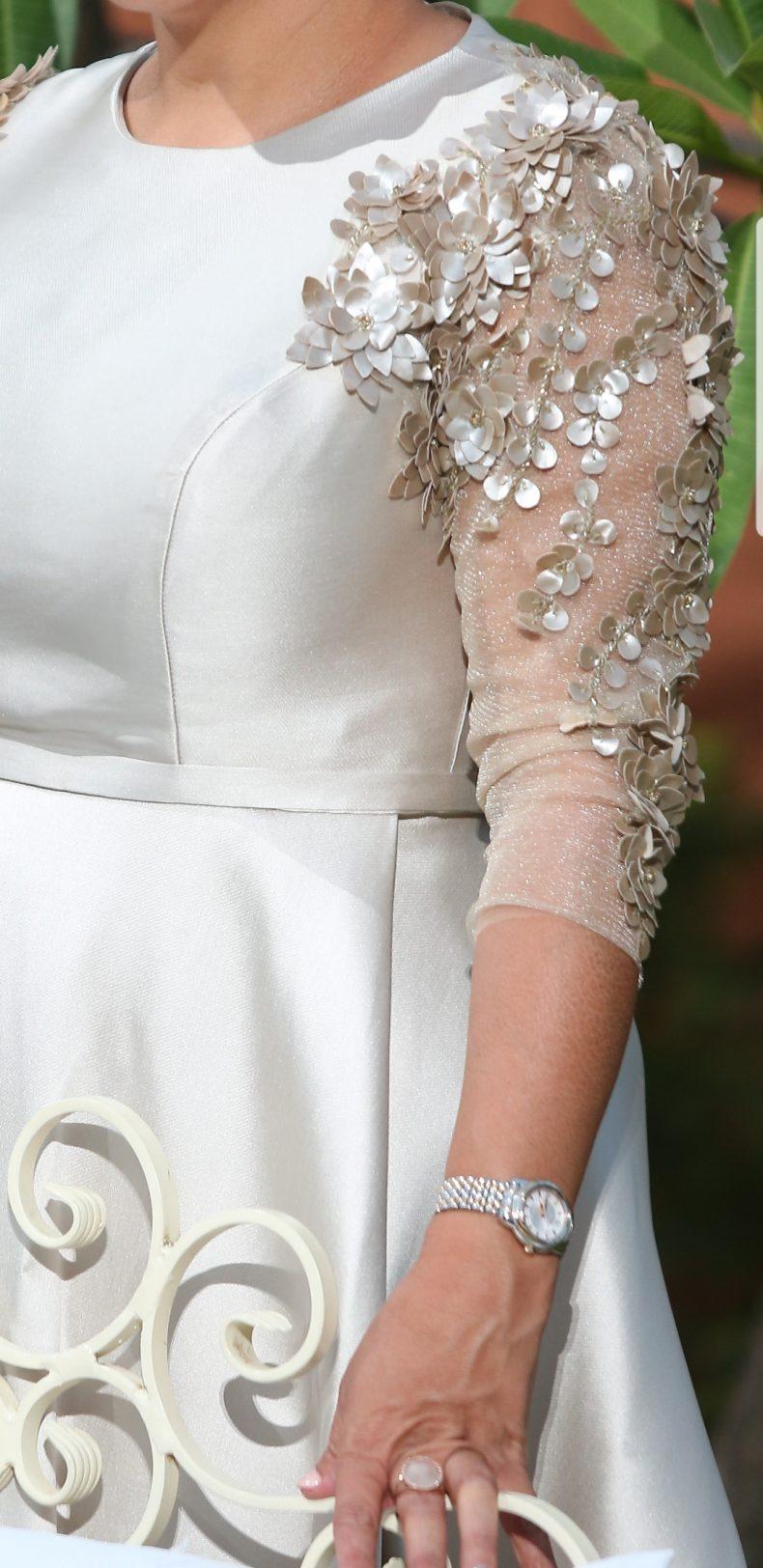 שמלת ערב ושמלה לכלת בת מצווה