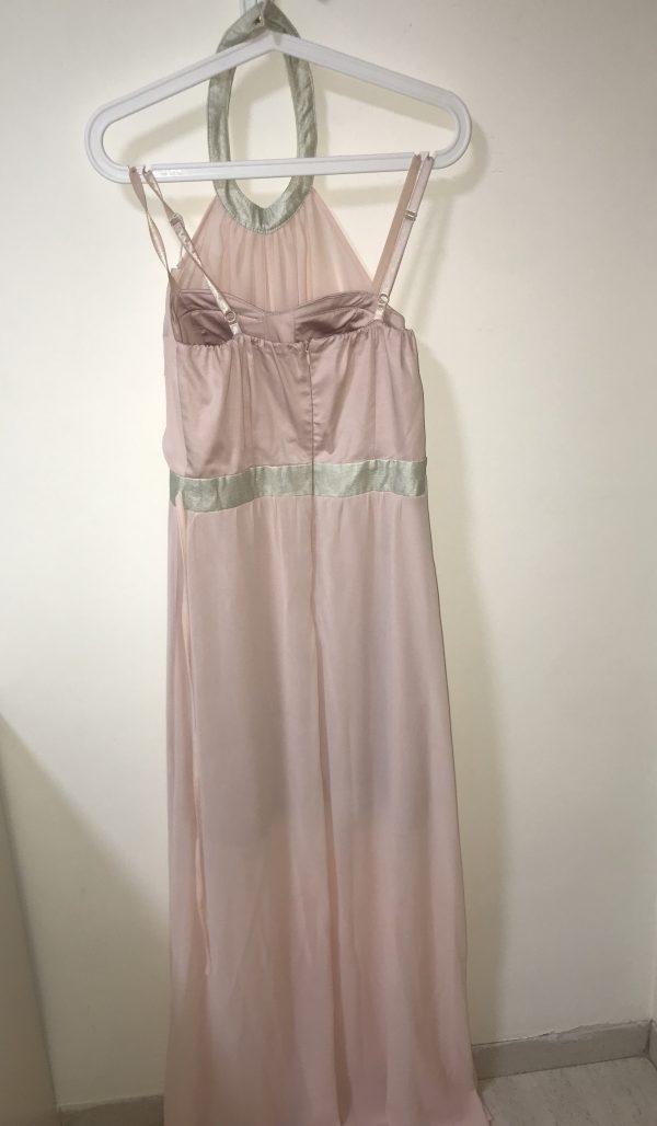 תמונות נוספות של שמלת ערב קלאסית