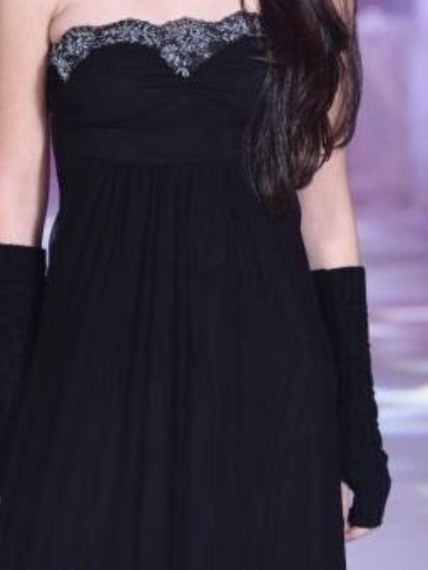 שמלת ערב מדהימה למכירה או השכרה