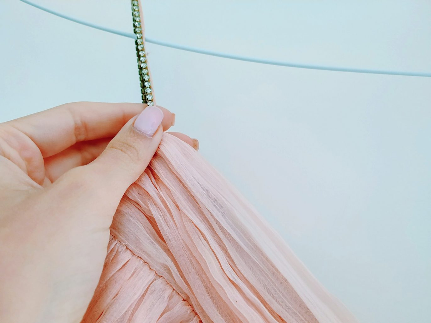 תמונות נוספות של שמלת ערב ונשף