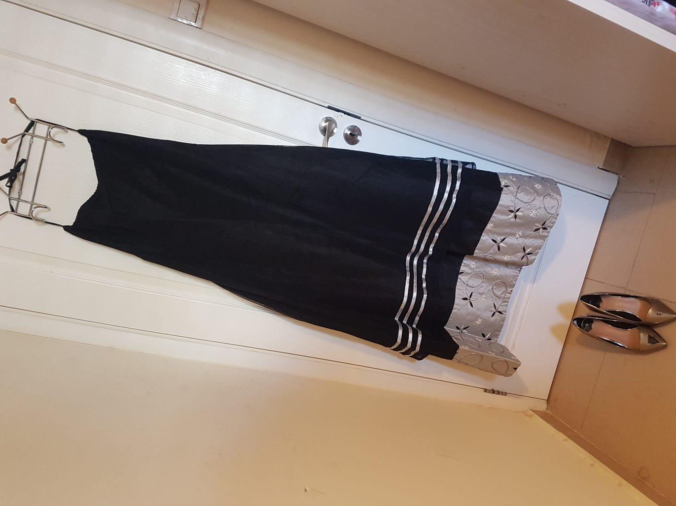 תמונות נוספות של שמלות מהממות