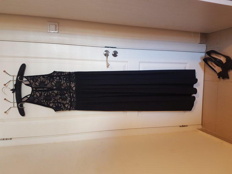 שמלות מהממות