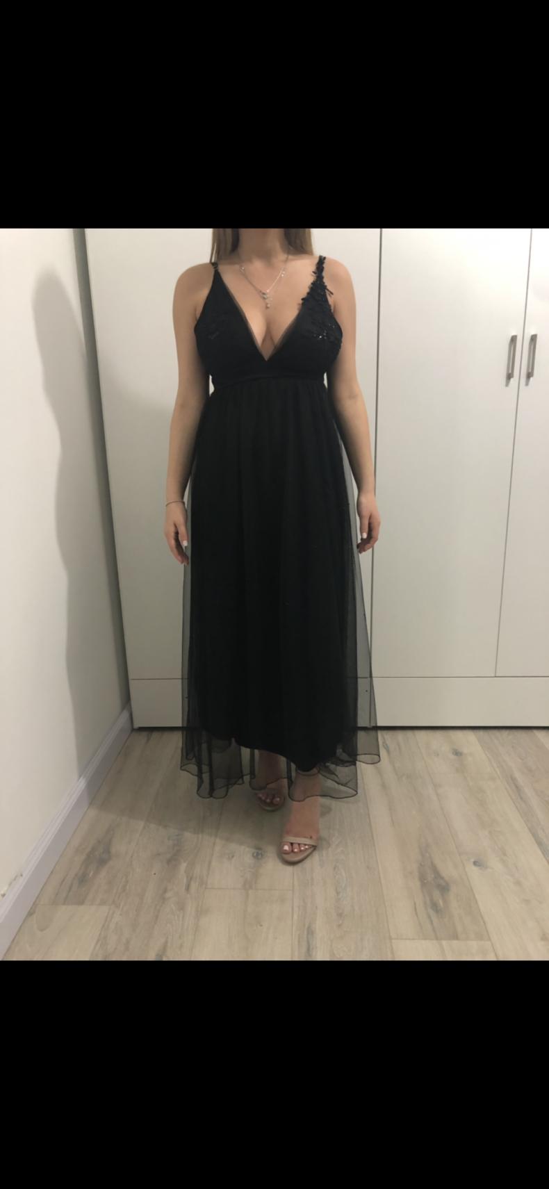 שמלת ערב בעיצוב למכירה