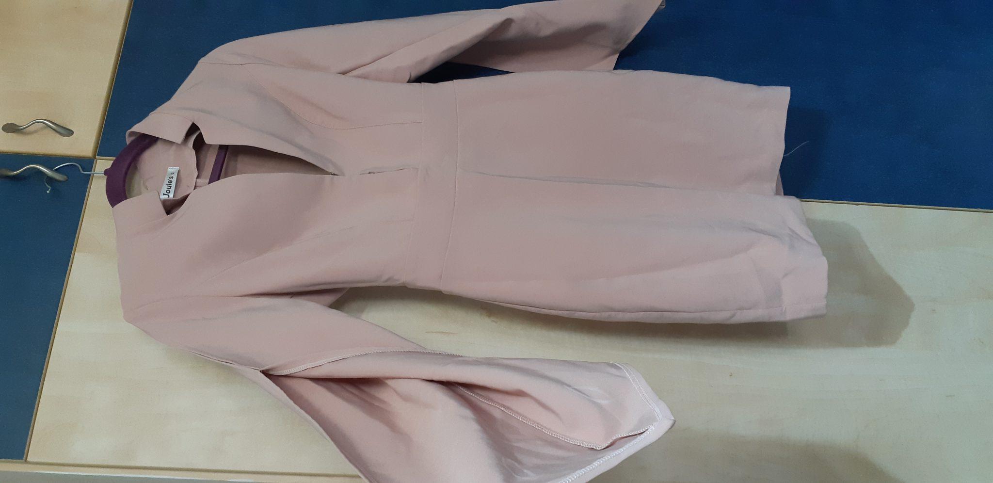 תמונות נוספות של שמלות ליציאה