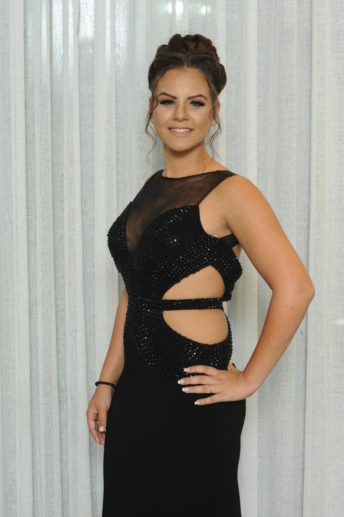 תמונות נוספות של שמלת ערב מדהימה!!!
