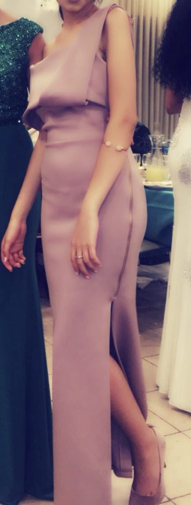 תמונות נוספות של שמלות ערב יוקרתיות