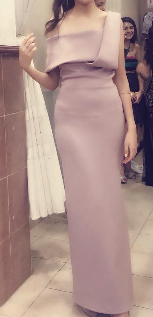 שמלות ערב יוקרתיות